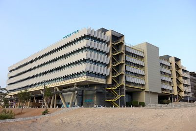 UAE district cooling developer acquires business with two geothermal wells