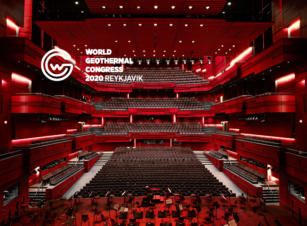 Preliminary technical program released for World Geothermal Congress 2020