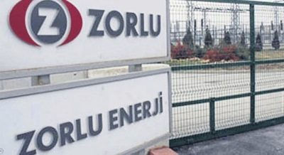 Zorlu Energy plans further geothermal investments in Turkey and internationally