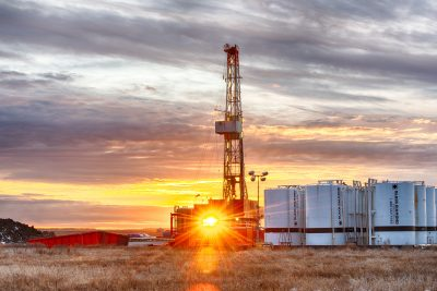 Saskatchewan geothermal project concluded drilling and testing