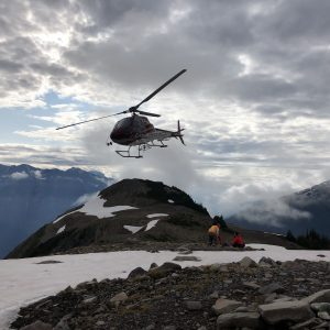 https://www.thinkgeoenergy.com/wp-content/uploads/2020/04/Helicopter_MtMeager_BC_Canada-300x300.jpg