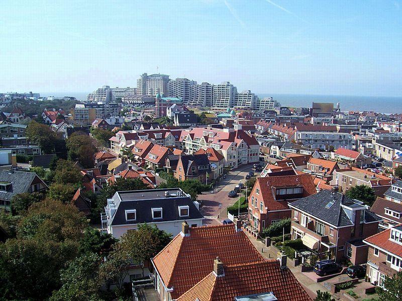 New collaboration to explore geothermal heating development in Holland Rijnland