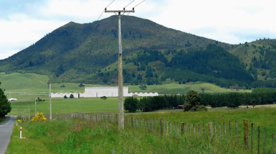 Contact Energy signs on Sumitomo and Fuji Electric for Tauhara geothermal project, NZ