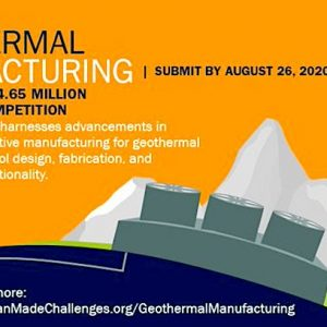 https://www.thinkgeoenergy.com/wp-content/uploads/2020/08/GeothermalManufacturing_Prize_larger-300x300.jpeg
