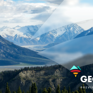 https://www.thinkgeoenergy.com/wp-content/uploads/2020/10/Geothermal-Rising-Twitter-Header-300x300.png