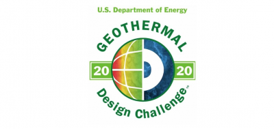 Student Geothermal Design Challenge – fostering understanding of geothermal
