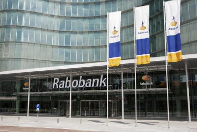 Rabobank a key funder for Dutch geothermal development efforts