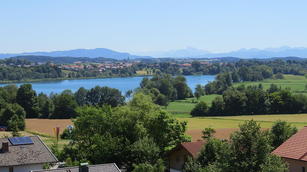 Drilling for Törring geothermal project to kick off early 2021 in Bavaria, Germany