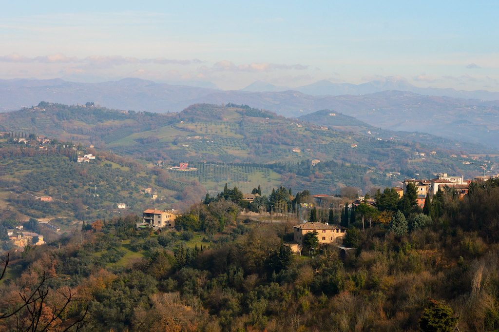 Private developer gets green light for Castel Giorgio geothermal project, Italy