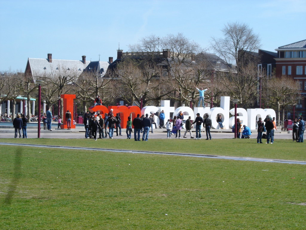Municipality of Amsterdam in Netherlands applies for geothermal permit