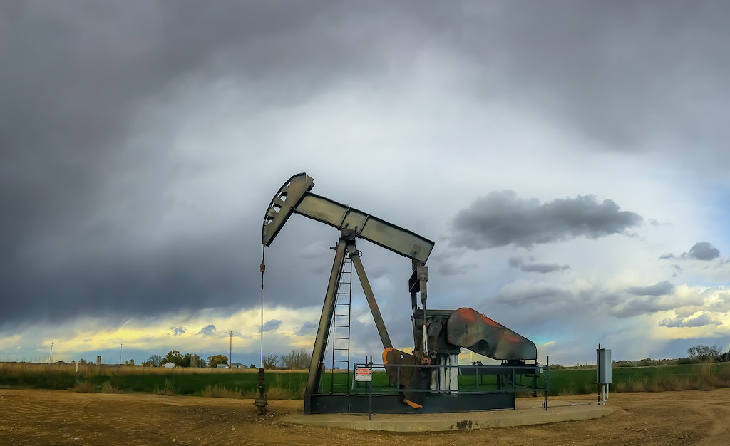 Grant awarded for efforts to transform oil and gas wells to geothermal power generation