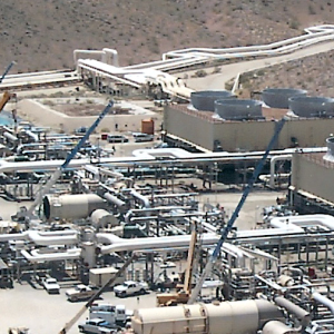 https://www.thinkgeoenergy.com/wp-content/uploads/2020/12/Coso_geothermal_plant_California_1-300x300.png