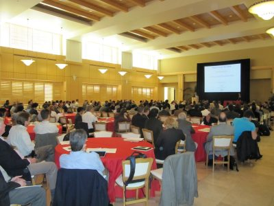 46th Stanford Geothermal Workshop Virtual – Feb. 16-18, 2021