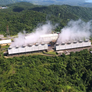 https://www.thinkgeoenergy.com/wp-content/uploads/2021/01/Bacon-Manito_plant_EDC_Philippines-300x300.png