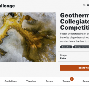 https://www.thinkgeoenergy.com/wp-content/uploads/2021/01/NREL_GTO_competition-300x300.png