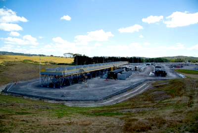 Top Energy kicks off commercial operation of 32 MW Ngawha 3 geothermal power plant