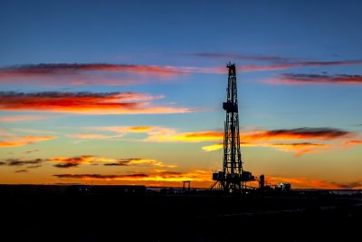 Texas-based geothermal start up secures funding to drill demonstration well in Texas