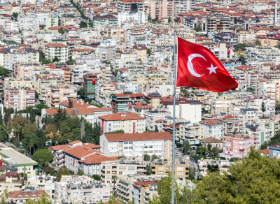 Turkey introduces updated geothermal energy feed-in-tariff rates