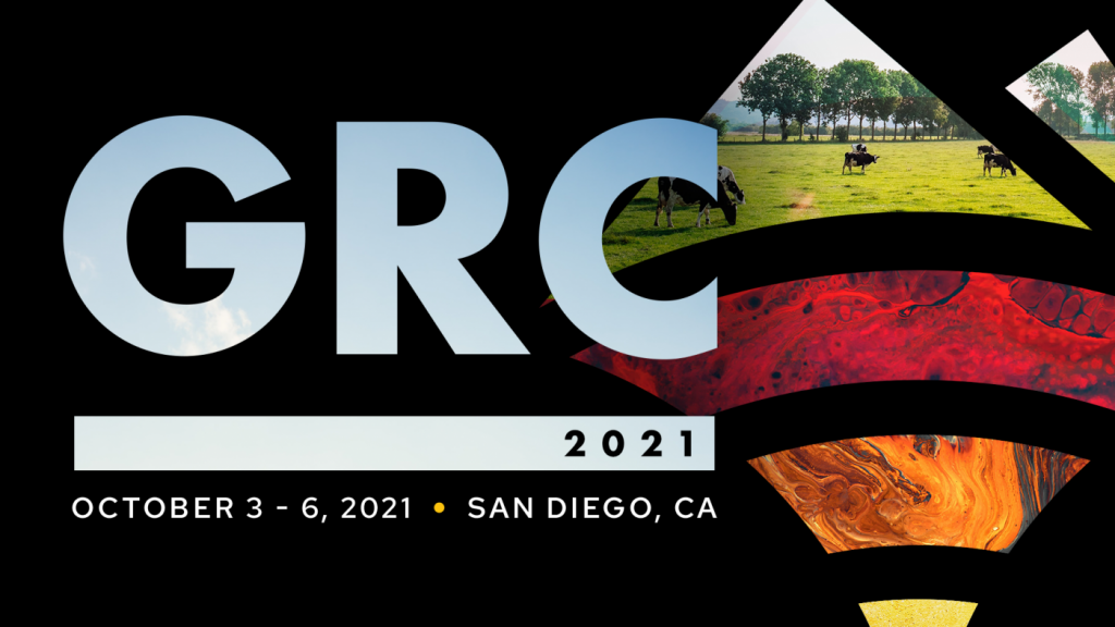 2021 Geothermal Rising Conference – Call for Abstracts Open