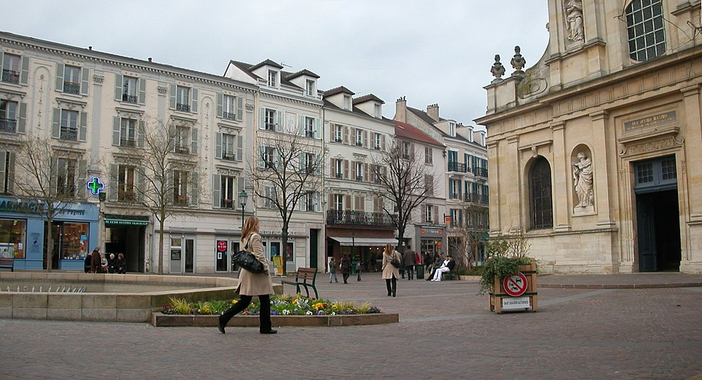 Another geothermal heating project to kick off within larger area of Paris, France
