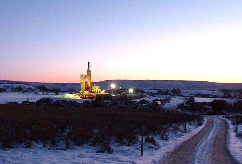 Lithium becomes main emphasis of French geothermal developer