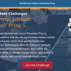 https://www.thinkgeoenergy.com/wp-content/uploads/2021/04/DOE_GeothermalLithiumExtractionPrize-300x300.png