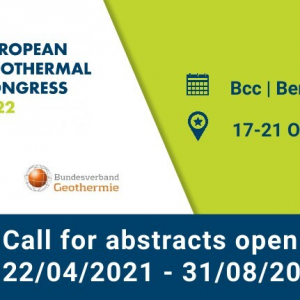 https://www.thinkgeoenergy.com/wp-content/uploads/2021/04/EuropeanGeothermalCongress2022_callforpapers-300x300.png