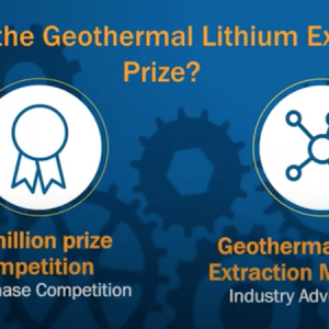 https://www.thinkgeoenergy.com/wp-content/uploads/2021/04/GeothermalLithiumExtractionPrize_screenshot-300x300.png