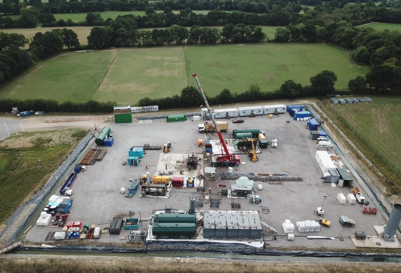 UK Oil and Gas eyes UK and Turkish geothermal opportunities