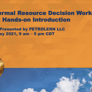 https://www.thinkgeoenergy.com/wp-content/uploads/2021/04/ResourceDecisionsWorkshop_May2021-300x300.png