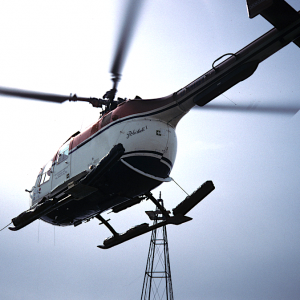 https://www.thinkgeoenergy.com/wp-content/uploads/2021/05/Horseshoe_helicopter-300x300.png