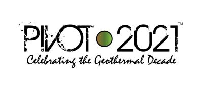 PIVOT2021 – Your ideas for a geothermal Year in Review needed!