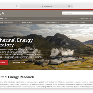https://www.thinkgeoenergy.com/wp-content/uploads/2021/05/UofCalgary_geothermallab_website-300x300.png