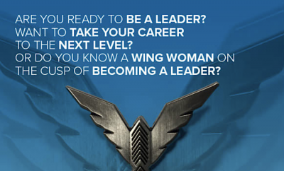 WING seeking applications for its '21-22 Future Leaders Cohort