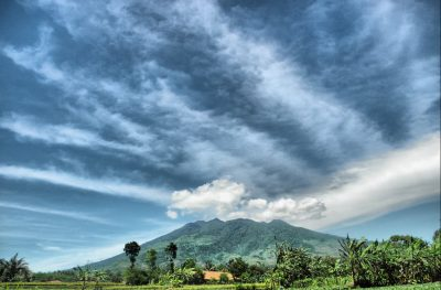 Ormat contracted for 14 MW geothermal plant in Indonesia