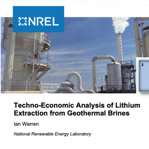https://www.thinkgeoenergy.com/wp-content/uploads/2021/06/NREL_Lithiumextraction_analysis_report-300x300.png