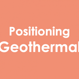 https://www.thinkgeoenergy.com/wp-content/uploads/2021/06/PositioningGeothermal_lax_n-300x300.png