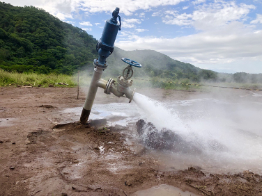 Is Tanzania ready to tap geothermal for power generation?