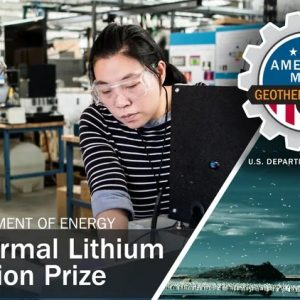 https://www.thinkgeoenergy.com/wp-content/uploads/2021/08/American-Made-Geothermal-Lithium-Extraction-Prize-300x300.jpeg