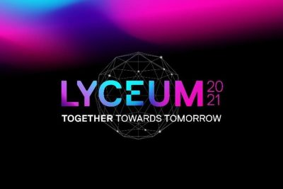 Geothermal related sessions at the 2021 Seequent Lyceum event