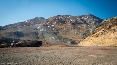 Drilling depth reached for geothermal project south of Paris, France